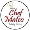Chef Mateo Catering Services