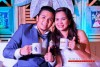 Joseph and Ann's Wedding @ Euf Rocina's Events Place