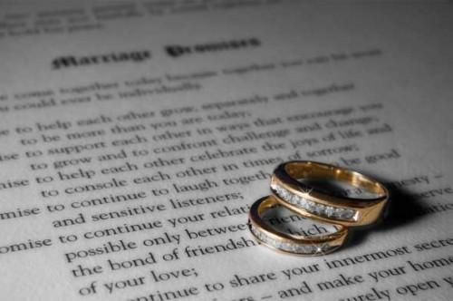 requisites of marriage the family code The family code of ukraine sets forth principles of marriage, personal non- property  statute of limitations is not applied to requirements arising out of  family.