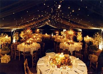 Tips To A Great Wedding Reception